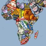 africabeermap