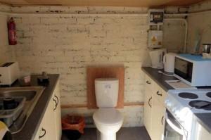 remont i chetka za toiletna 4